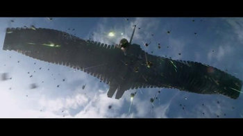 Guardians of the Galaxy Blu-ray TV Spot, 'The Wait is Over' - Thumbnail 3