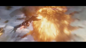 Guardians of the Galaxy Blu-ray TV Spot, 'The Wait is Over' - Thumbnail 4