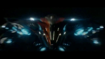 Guardians of the Galaxy Blu-ray TV Spot, 'The Wait is Over' - Thumbnail 9