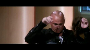 The Interview - Alternate Trailer 6