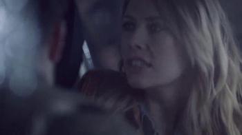 Microsoft Surface TV Spot, 'The Walking Dead: Holiday Shopping' - Thumbnail 3