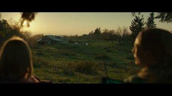 Wild - Alternate Trailer 4