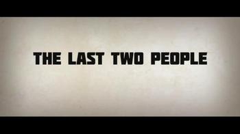 The Interview - Alternate Trailer 5