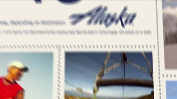 Alaska Airlines Cyber Monday Sale TV Spot, 'Do Things the Seattle Way' - Thumbnail 9