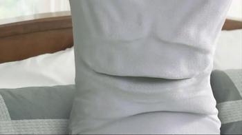 Skechers Memory Foam TV Spot, 'Walking on a Pillow' - Thumbnail 2
