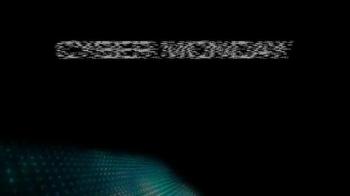 JoS. A. Bank Cyber Monday TV Spot, 'Largest Selection' - Thumbnail 1