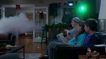 Dick's Sporting Goods TV Spot, 'Starting Line-Up: Cyber Week'