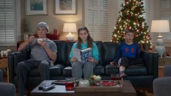Dick's Sporting Goods TV Spot, 'Starting Line-Up: Cyber Week' - Thumbnail 1