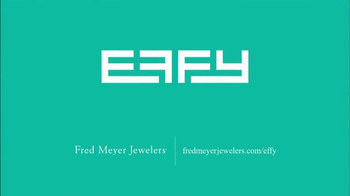 Effy Jewelry TV Spot, 'Design and Quality' - Thumbnail 10