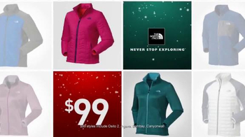 Dick's Sporting Goods TV Spot, 'Gifts for Your Athlete' - Thumbnail 3