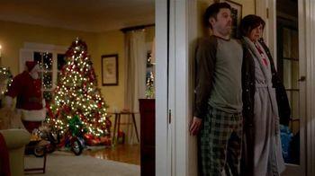 Walgreens TV Spot, 'Cookies for Santa'