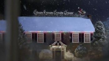 Walgreens TV Spot, 'Cookies for Santa' - Thumbnail 3