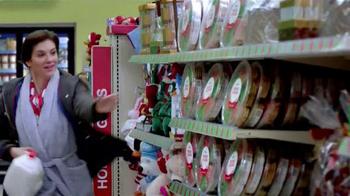 Walgreens TV Spot, 'Cookies for Santa' - Thumbnail 6