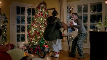 Walgreens TV Spot, 'Cookies for Santa' - Thumbnail 7