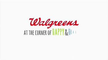 Walgreens TV Spot, 'Cookies for Santa' - Thumbnail 9