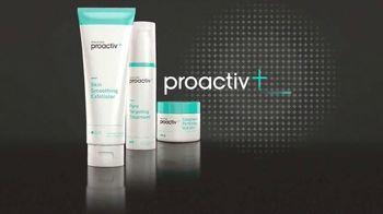 Proactiv+ TV Spot, 'New Year' Featuring Adam Levine - Thumbnail 3