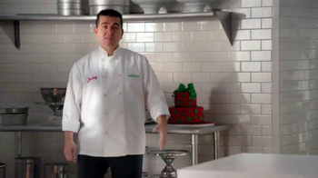 Teleflora TV Spot, 'Something for Every-Buddy' Featuring Buddy Valastro - Thumbnail 1