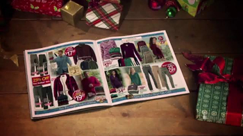 Bass Pro Shops Countdown to Christmas Sale TV Spot, 'Great Gifts' - Thumbnail 1
