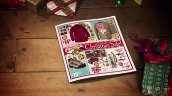 Bass Pro Shops Countdown to Christmas Sale TV Spot, 'Great Gifts' - Thumbnail 2