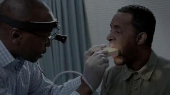 Subaru TV Spot, 'Dr. Charles Moore' - Thumbnail 1