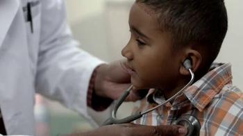 Subaru TV Spot, 'Dr. Charles Moore' - Thumbnail 7