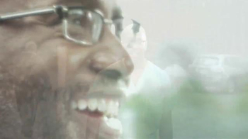 Subaru TV Spot, 'Dr. Charles Moore' - Thumbnail 9