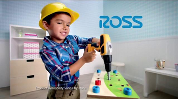 Ross TV Spot, 'Toys for Everyone' - Thumbnail 10