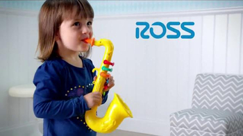 Ross TV Spot, 'Toys for Everyone' - Thumbnail 9