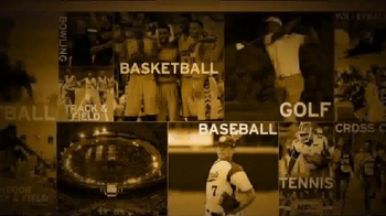 Mid-Eastern Athletic Conference TV Spot, 'New Opportunities' - Thumbnail 1