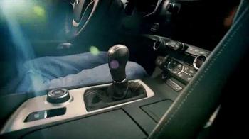 Lingenfelter Performance Engineering TV Spot, 'Corvettes' - Thumbnail 1