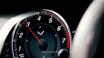 Lingenfelter Performance Engineering TV Spot, 'Corvettes' - Thumbnail 2