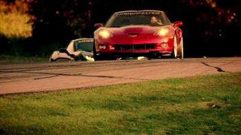 Corvettes thumbnail