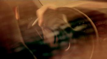 Lingenfelter Performance Engineering TV Spot, 'Corvettes' - Thumbnail 7