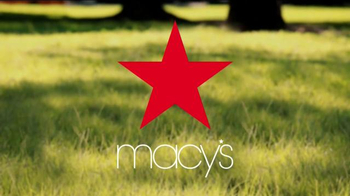 Macy's Black Friday Sale TV Spot, 'Animal Planet' - Thumbnail 10