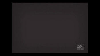 K&G Fashion Superstore Black Friday Sale TV Spot, 'Save Big' - Thumbnail 1