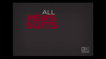 K&G Fashion Superstore Black Friday Sale TV Spot, 'Save Big' - Thumbnail 8