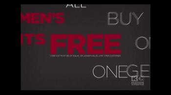 K&G Fashion Superstore Black Friday Sale TV Spot, 'Save Big' - Thumbnail 9