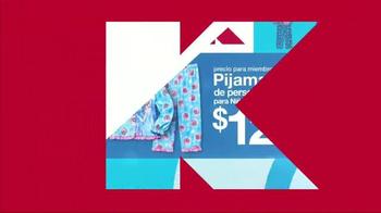 Kmart Especiales Blue Light TV Spot, 'Mejores Ofertas' [Spanish] - Thumbnail 7