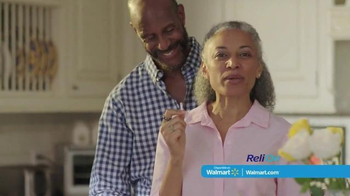 ReliOn Prime TV Spot, 'Aprender a Vivir con la Diabetes' [Spanish]