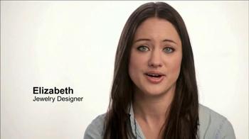 FingerHut.com TV Spot, 'Animal Planet: Seahorse Necklace' - Thumbnail 5