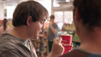 AmPm TV Spot, 'Pumpin' the Pumpkin this Season' - Thumbnail 3
