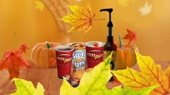 AmPm TV Spot, 'Pumpin' the Pumpkin this Season' - Thumbnail 8