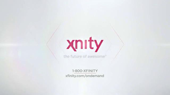 XFINITY On Demand TV Spot, 'The Hundred-Foot Journey' - Thumbnail 10