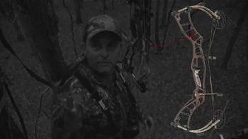 Hoyt Archery Nitrum Series TV Spot, 'Buck in the Truck' - Thumbnail 4