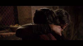 Exodus: Gods and Kings - Alternate Trailer 23