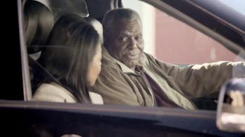 MetLife TV Spot, 'Conversations' - Thumbnail 5