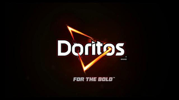 Doritos: 2015 Crash the Super Bowl Finalist, 'First Word' - Thumbnail 8