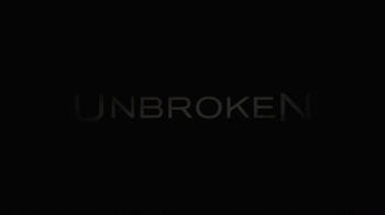 The V Foundation for Cancer Research TV Spot, 'Unbroken' - Thumbnail 4