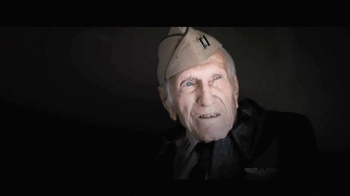 The V Foundation for Cancer Research TV Spot, 'Unbroken' - Thumbnail 5