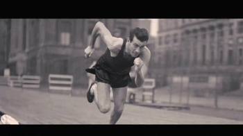 The V Foundation for Cancer Research TV Spot, 'Unbroken' - Thumbnail 6